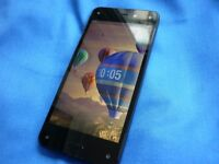 Amazon Fire Phone - Black - (O2) - 64Gb - Superb Condition