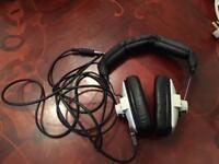 DT100 Senheisser Headphone