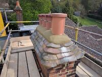 Roofing Labourer/Apprentice Required