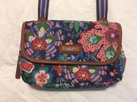 Oilly Handbag