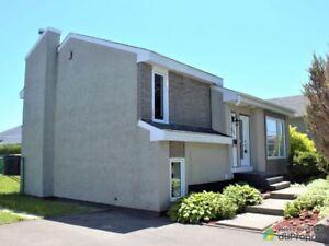374 900$ - Maison 2 étages à vendre à Blainville