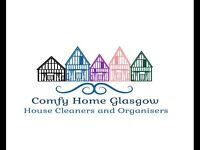 House Cleaning and Professional Declutterer and Organiser