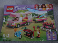 Lego Friends Sets - Various Prices