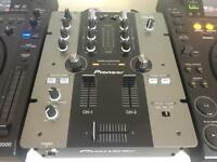 Pioneer DJM 250