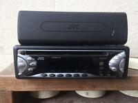 Car stereo CD players x3
