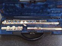 Buffet Crampon BC6020 Flute