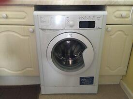Indesit IWE7143 7KG Washing Machine