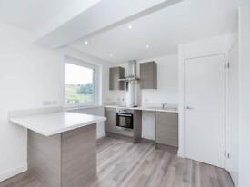 2 bedroom flat in Parkwood Court , Parkwood Rise , Keighley