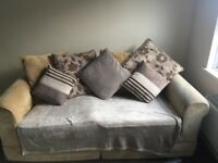 Debenhams sofa