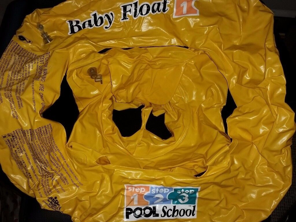 Baby Float/Swim Seat | in Newry, County Down | Gumtree
