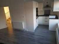 2 Bed Flat To Rent Isleworth TW7