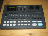 Roland CR 80 Human Rhythm Player
