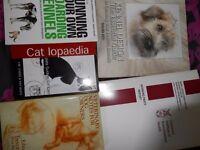 Specialist Books
