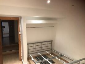 3 rooms to let ( bills included )