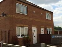 3 bedroom house in Popular Road, Doncaster, DN7 (3 bed)