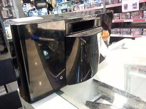 Bose Ipod Dock. We sell used ipods. We carry DVD players, Blu-ray players, Tuners, Receivers, bluetooth devices (#22170)