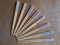 New Chopsticks Sets