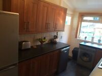 Used kitchen package for sale - Includes all units, worktops and appliances
