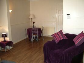 PART-FURNISHED 2 BEDROOM MID TERRACED HOME NOW AVAILABLE