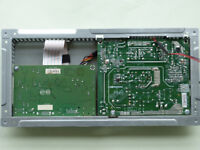 Power and Interface Boards Dell U2312HMt Monitor, (Pwr) part no. L0281-2N 48.7M304.02N