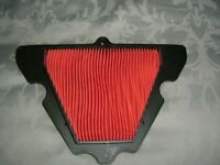 Kawasaki Z 1000 SX Replacement Genuine Air Filter Element