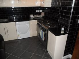 7 BEDROOM HOUSE IN SOUTHFIELD ROAD MIDDLESBROUGH TS1 3EU