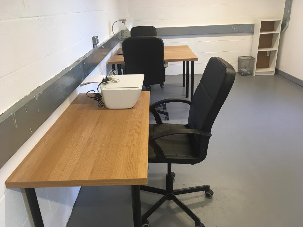 Office Furniture Quick Sale In West End Glasgow Gumtree