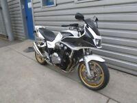 Honda CB1300 - Immaculate!