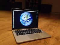 "Macbook Pro Retina 13"", Early 2013. In great condition."