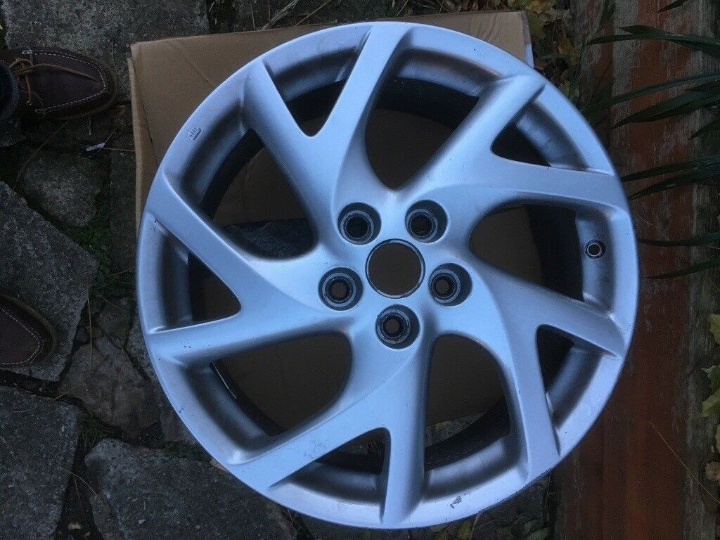 alloy mazda by gallery tsw rims see for jarama wheels sale