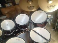 Bargain clearance musical gear