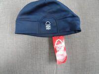 Nottingham Forest Training hats
