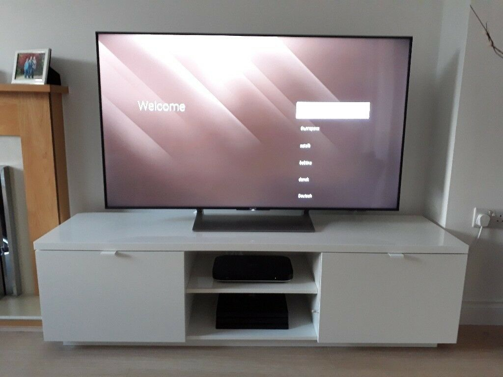 P 90701782 Sony Bravia Nx 800 Series 52 Inch Lcd Tv additionally Settings together with Sony India moreover Televisor CnebpdAEn additionally Remote Controls Mgm 80Inch Hdtv Format Fixed Frame Projector. on 19 inch sony bravia