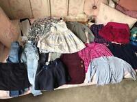 Age 2-3 Girls clothes bundle !!!