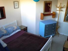 Room Available to rent. nr Brighton (saltdean)