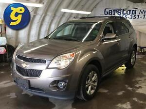 2011 Chevrolet Equinox LT*AWD*****PAY $72.87 WEEKLY ZERO DOWN***
