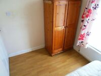 Neat and cozy Single room to rent available in Ilford
