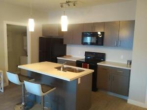 *INCENTIVES* New 1 Bdm w/ In-Suite Laundry & A/C ~  Fort Sask