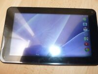 TITAN 2 HD 8GB TABLET