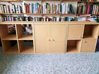 """Beutiful cabinet Bedroom / living room """" EXCELLENT CONDITION """""""