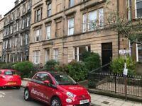 6 bedroom flat in Kersland Street, Hillhead, Glasgow, G12 8BS
