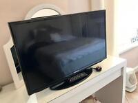 "SAMSUNG UE32EH5000 32"" FULL HD LED TV *IMMACULATE*"