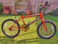 Childs ATB Bike Old skool *** MUST GO THIS WEEKEND***