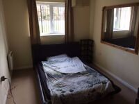 Furnited Room Available (city center). Bill/tax included