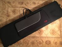 'Stage Piano' Carrying Case