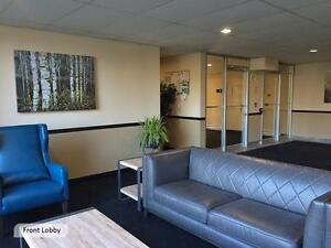 Quiet 2 Bedroom Apartment for Rent: Forest Glade, East Windsor Windsor Region Ontario image 5