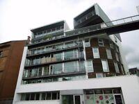 *NO HMO* Three Bedroom Property, Greendyke Street at Glasgow Green (ACT 554)