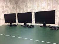 AOC LCD Monitors