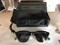 BRAND NEW HAWKERS SUNGLASSES