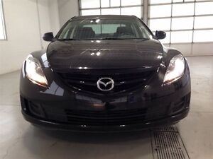 2013 Mazda MAZDA6 GS| BLUETOOTH| CRUISE CONTROL| A/C| 74,435KMS Kitchener / Waterloo Kitchener Area image 8